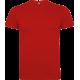 Camiseta de hombre modelo Dogo Premium