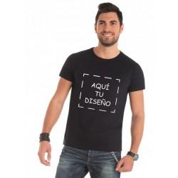 Camiseta personalizada Dogo